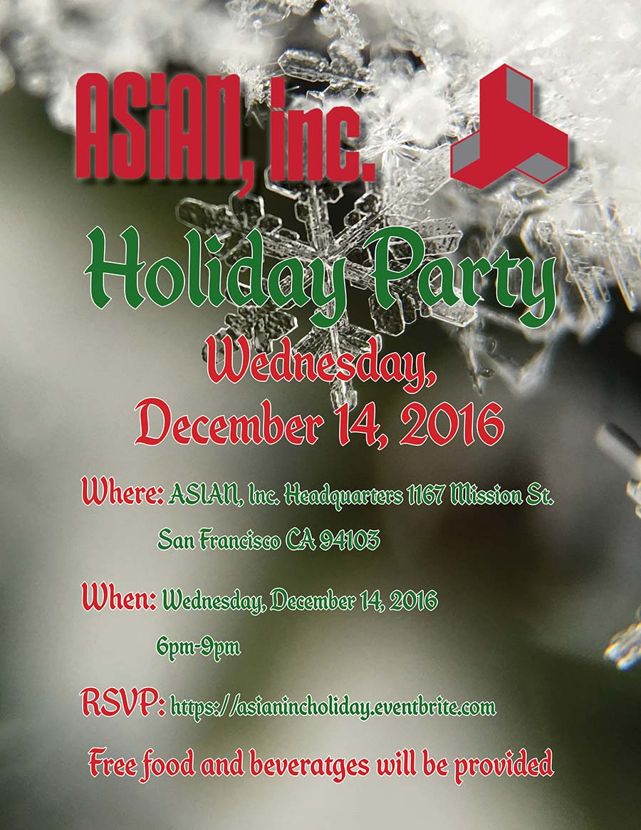 ASIAN Inc. Holiday Party_rs 2