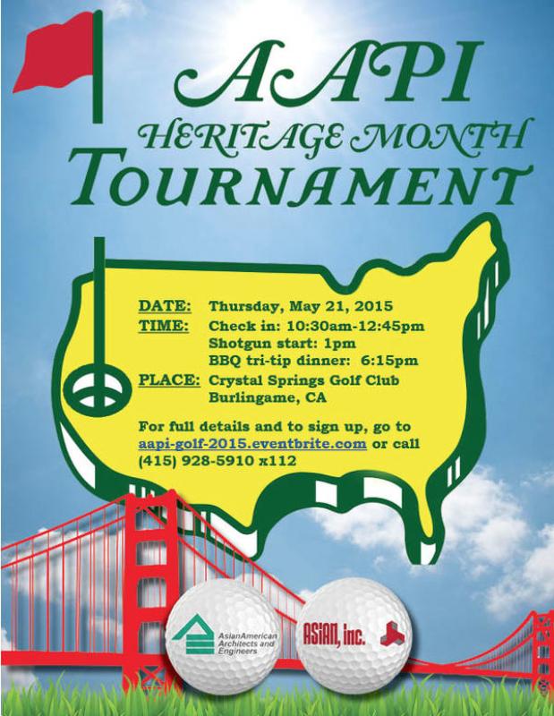Golf Tourney_3-23-15