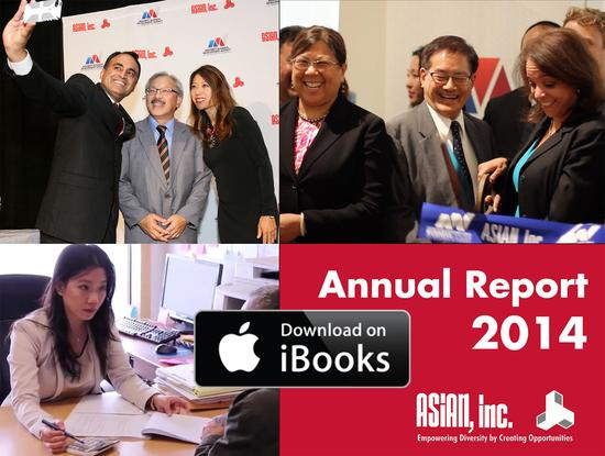 View at http://www.asianinc.org/annualreport