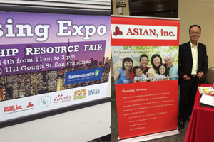 HousingExpo_July