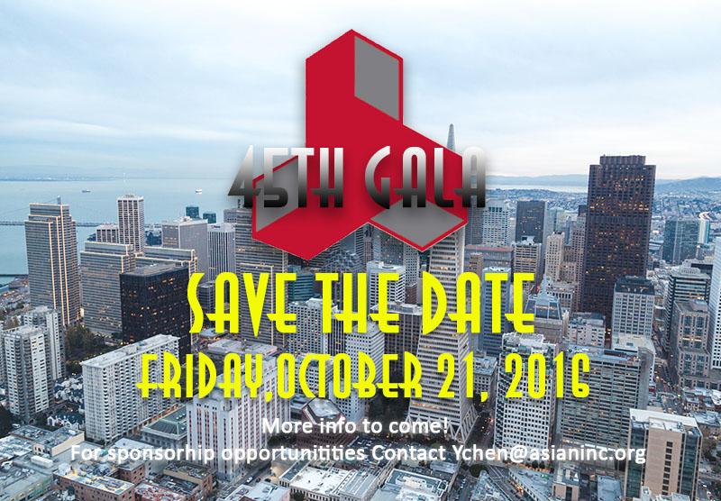Save_TheDate_News