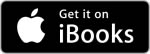 Get_it_on_iBooks_Badge_US_1114-e1460506873304 copy