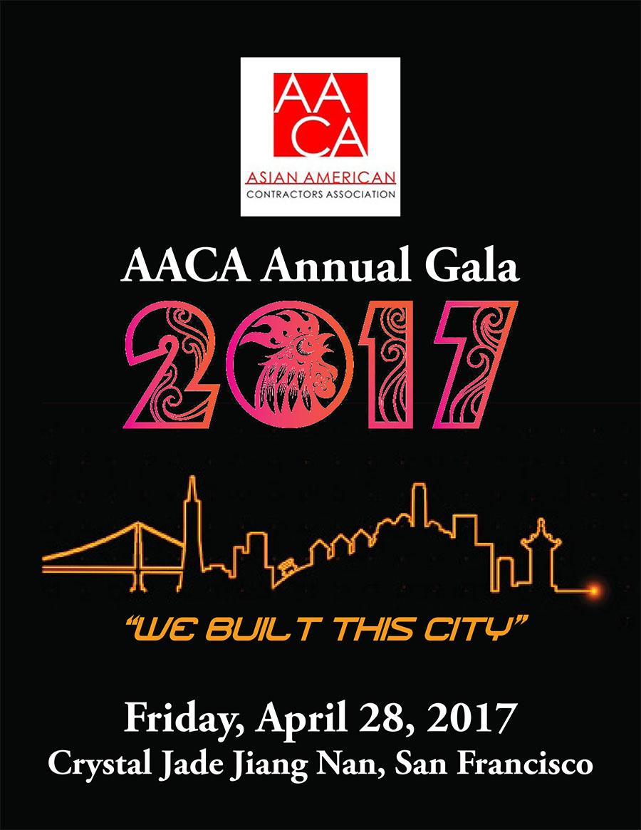 AACA Annual Gala 2017 final_2