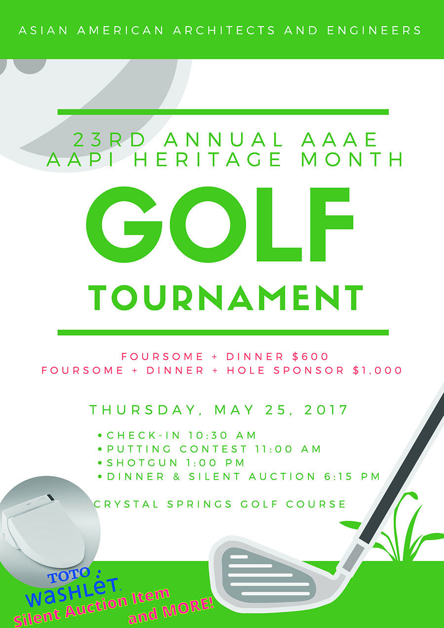 GolfTournament2017_SilentAuction_rs